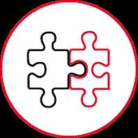 CRM_integration.png