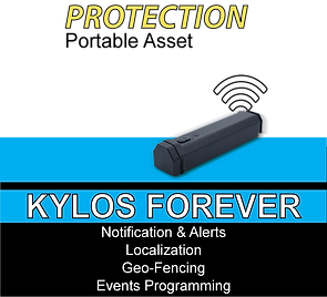 Kylos_Forever_Advice_9.png