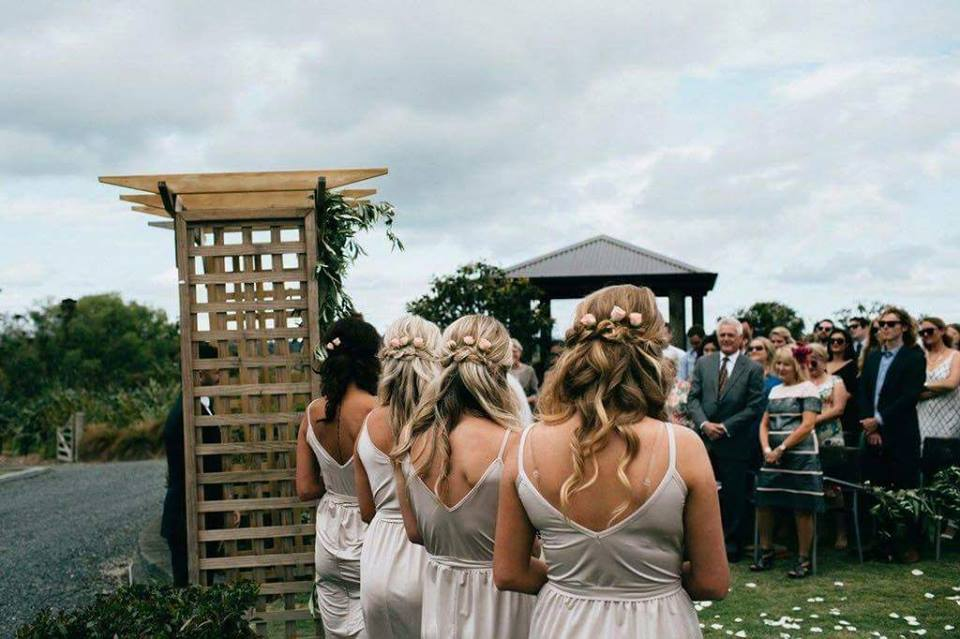 Nicola May - Anna wedding 1-1-min