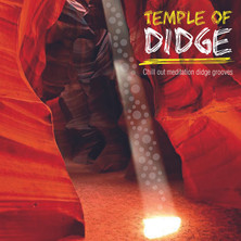 Temple of the Didge