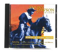 Smokey Dawson and Friends