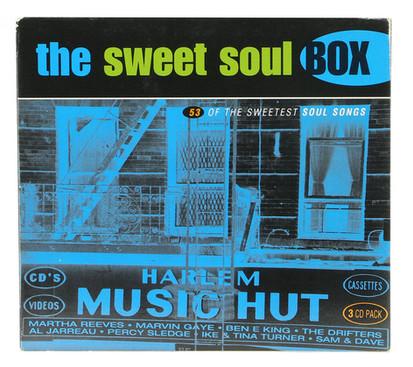 Sweet_soul_box.jpg