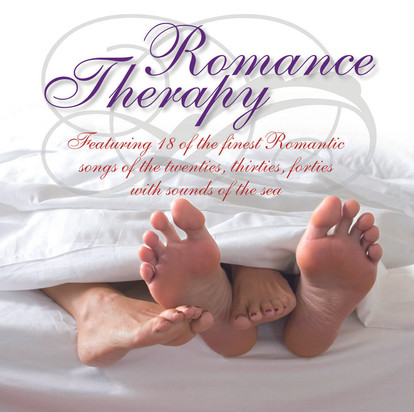 Romance Therapy