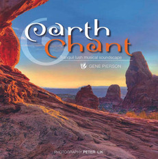 Earth Chant