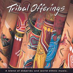 Tribal Offerings