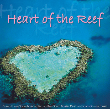 Heart Of The Reef