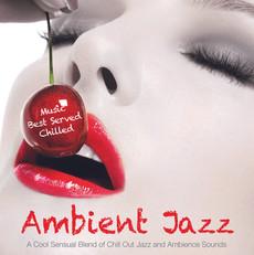 Ambient Jazz