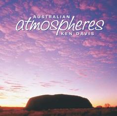 Australian Atmospheres