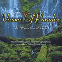 Visons of Paradise