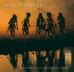 Spirit_Dreams_cover.jpg