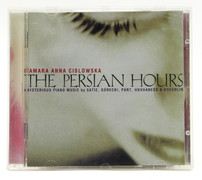 The Persian Hours