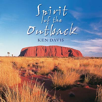 Spirit of the Outback