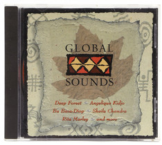 Global Sounds