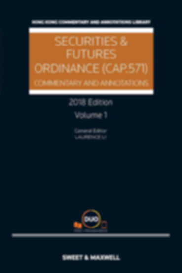 Securities__and__Futures_Ordinance_(Cap.