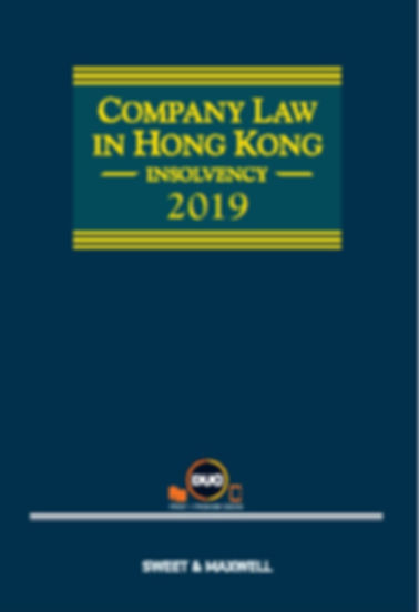 Insolvency_Cover_s.jpg