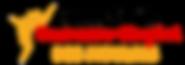 logo_cjeBLACK.png