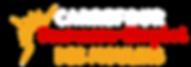 logo_cjeSOL.png