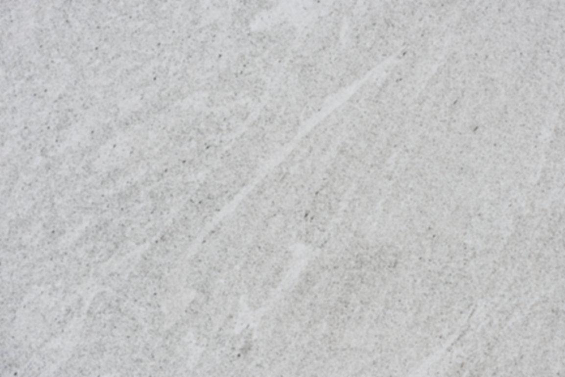 beton-ciment-exterieur-1619843.jpg