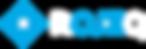logo_slogan_big.png