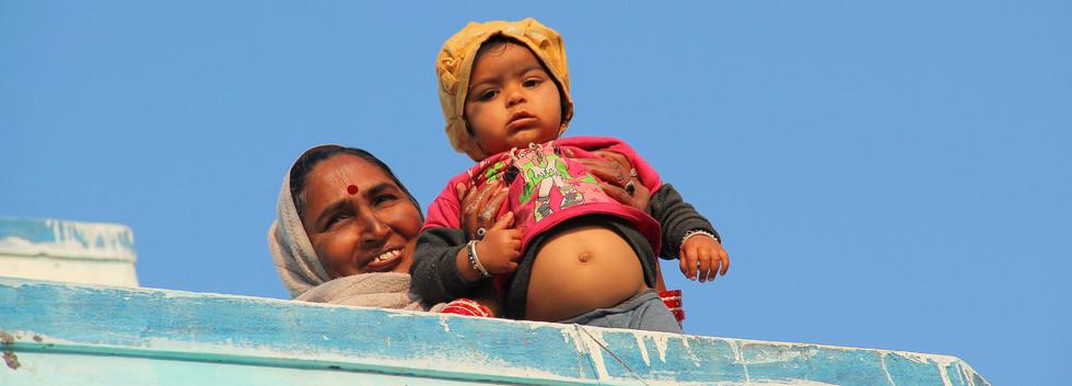 Buddah Baby_edited.jpg