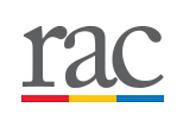 Rowayton Arts Center Logo.png