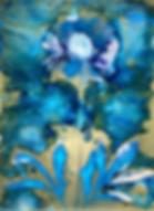 Cyanotype_05-31-20 - 33 copy.tiff
