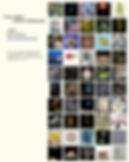 Screen Shot 2020-05-23 at 3.16.14 PM.png
