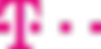 Telekom_Logo_2013.svg.png