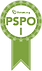 Scrumorg-PSPOI_certification-112.png