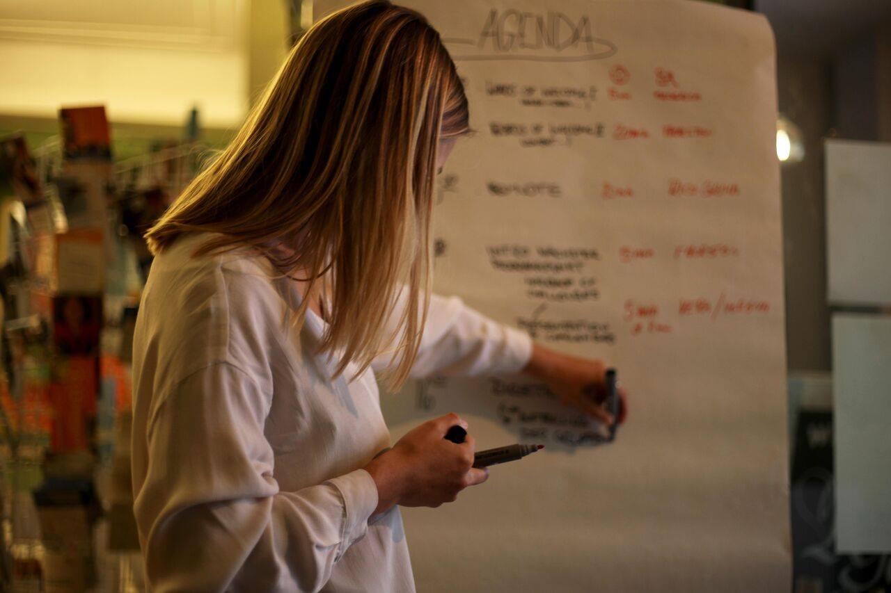 Social(i)makers mit Social Impact