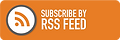 Achiever-RSS-button.png