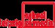 logo_lsom_newmediajournalism_studiengang