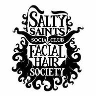 Salty Saints Logo.jpg