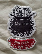 Satly Saint Membership Patch.jpg