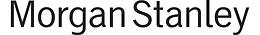 MS-Logo.png