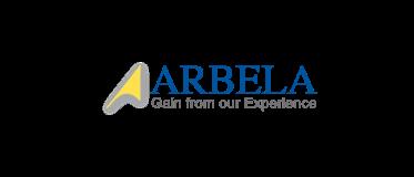 Arbela.png