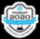 2020_GO_Logo_VIRTUAL_white_outline.png