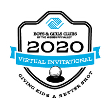 2020_GO_Logo_VIRTUAL_white_outline.png