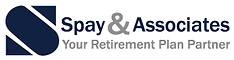 spay and associates logo - small.png