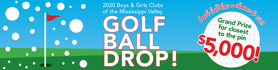 BGCMV Golf Ball Drop Header_1675x425.png