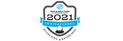 MVBGC-GO21_Logo_240x80.png