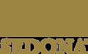 Sedona-Group.png