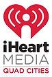 iHeartMedia-QC-Vertical.jpg