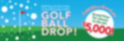 _BGCMV-Golf-Ball-Drop-Header_1920x646.pn