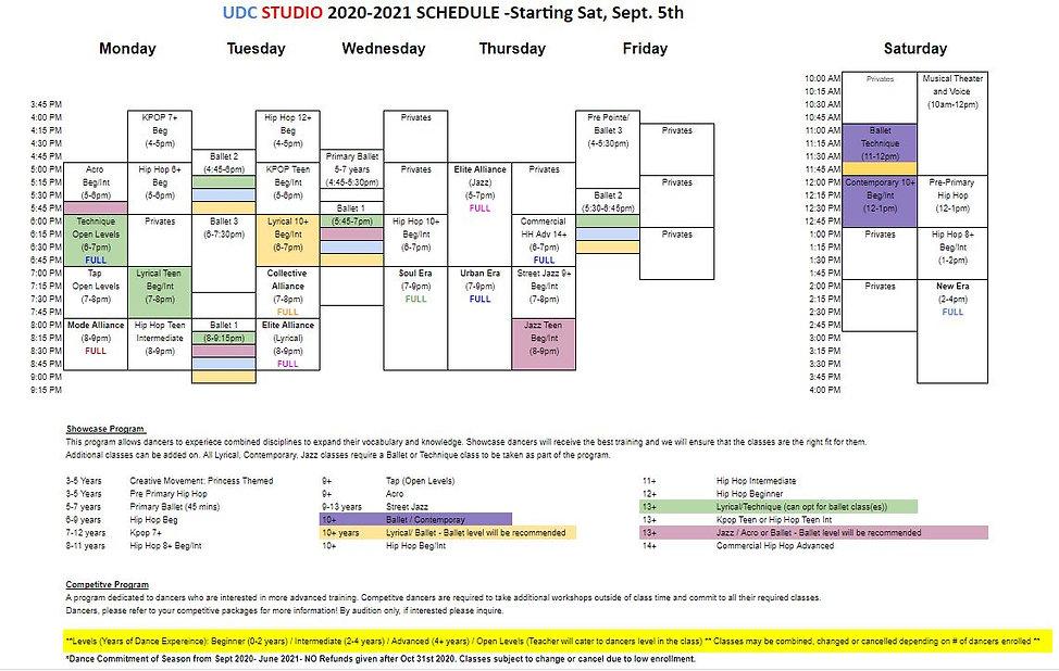 2020-2021 UDC Schedule (Sept).JPG