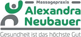 Logo Farbe mit Slogan_3x-80.jpg