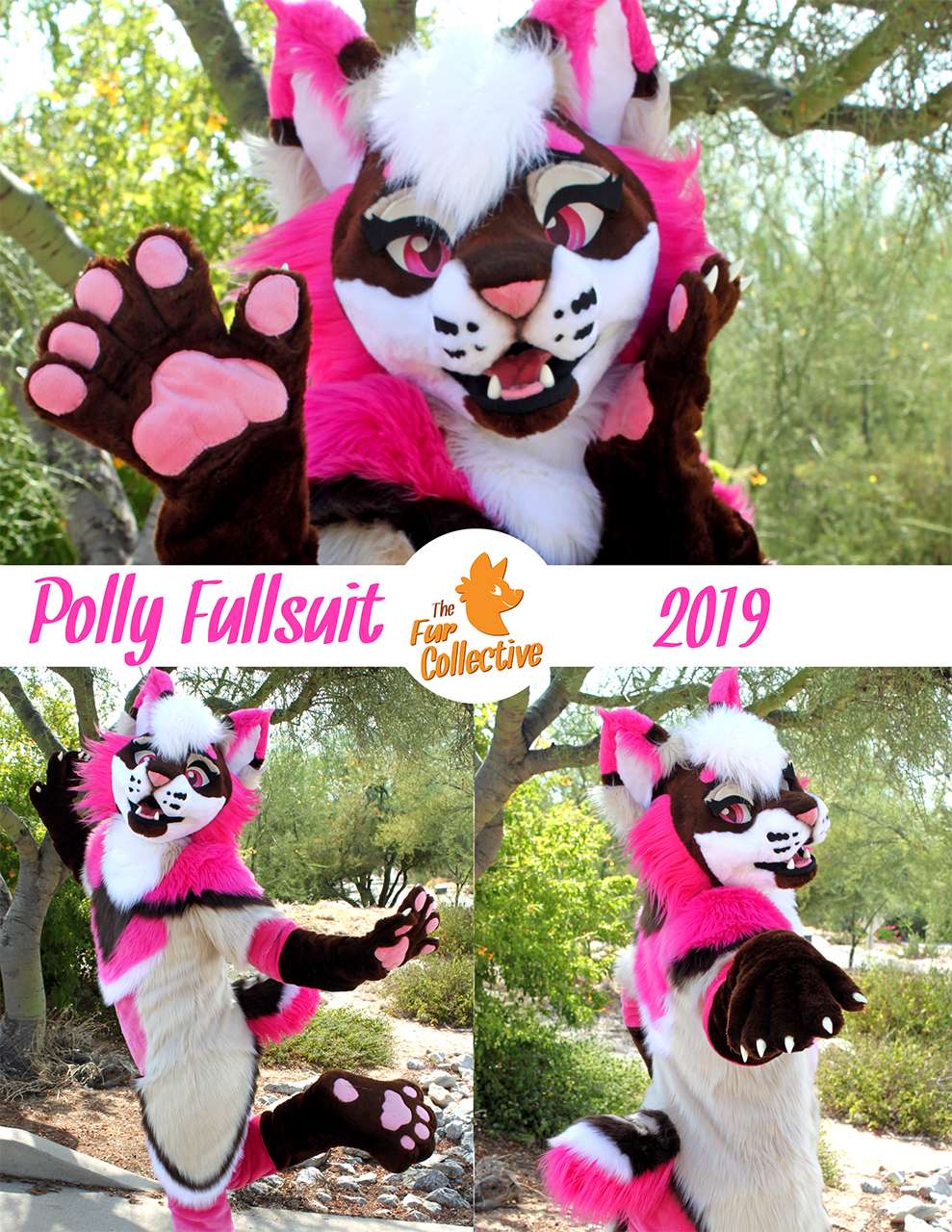 pollylynxfullsized