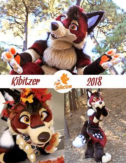 kibitzer2018sized.jpg