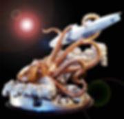 Sub & octo cutout.jpg