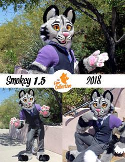smokey1_5sized.jpg
